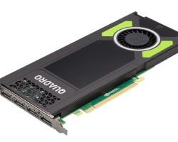 Quadro m4000 Graphics Card